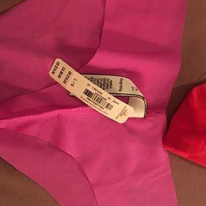 Victoria's Secret Intimates & Sleepwear - Victoria Secret bundle of underwear